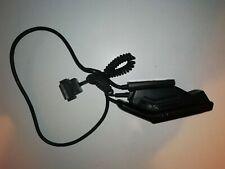 Vintage NEC Astec In Car Cellular Mobile Telephone Car Handset & Control Unit