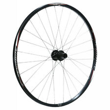 "Sun Ringle Charger Comp XD 29"" MTB Rear Wheel Black"