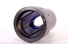 LOMO 35NAP2-3M BIG MOVIE ANAMORPHIC PROJECTOR USSR Lens 56/2 f=80:140