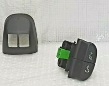 Genuine Honda Accord Steering Wheel Switch Assembly Controls 2007 2008 2009