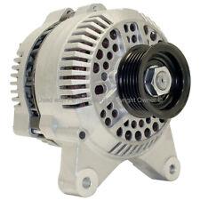 Alternator-New Quality-Built 15889N Reman
