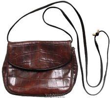 Clutch Casual Vintage Bags, Handbags & Cases