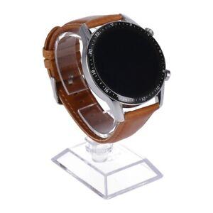 Huawei Watch GT2 Smartwatch 46mm braun