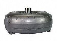 DACCO B29DCNF Torque Converter