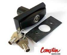 Compton cardale Access DOOR LOCK