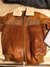 669d3324324 Pelle Pelle Coats and Jackets for Men