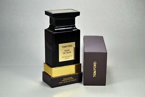 Tom Ford Noir De Noir Eau de Parfum 3.4 fl. oz / 100 ml Unisex EDP-Spray