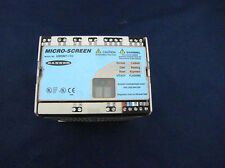 BANNER, MICRO-SCREEN ,USDINT-1T2