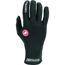 Castelli Perfetto RoS Glove - 2021