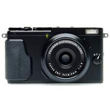 Fujifilm X70 Compact Digital Camera (Black), Boxed