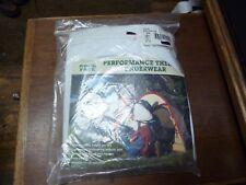 Rock Face Thermal Underwear Pants 2Xl (46-48) Usa