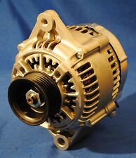 98-01 ACURA SLX & ISUZU TROOPER, VechiCROSS V6 3.5L/ALTERNATOR/13837/102211-5140