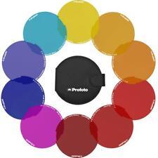 Profoto 101039 OCF Color Effects Gel Pack