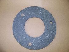 Cub Cadet Clutch Disc ,replaces 761-3002 fits 582 128 108 86 126 124 disk