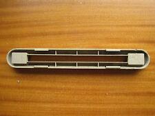 Vintage Old Vacuum Cleaner Floor Tool, Soleplate, Beige, Hoover, Electrolux?