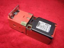 Banner - Safety Interlock Limit Switch - SI-LS83SE (58750)