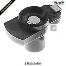 Rotor Arm FOR FORD FIESTA II 84->89 CHOICE2/2 1.6 Petrol FBD LUB LUD SMP