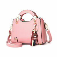 luxury handbags women bags designer wedding party shoulder bag totes clutch bag