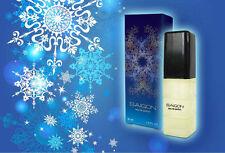 Saigon No.63 30ml EDP for Men Aromatic/Oriental + bonus free gift perfume