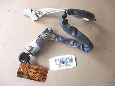 Zündschloss Zündschloß mit Schlüssel Peugeot 205 305 405