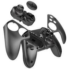 Replacement PC/PS3 and Android Gaming Wireless Controller - Black