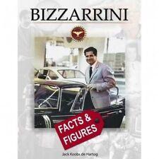 BIZZARRINI : FACTS & FIGURES