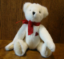 """Boyds Plush #57004-01 TRUE LUV B. MINE, jointed 12"""", NEW/Tag From Retail Store"""