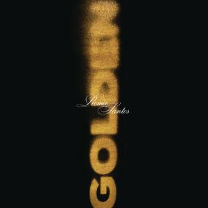 Romeo Santos : Golden Tropical 1 Disc CD