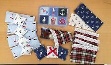 Literie, coussins et tapis set handmade pour s'adapter sylvanian families canal bateau