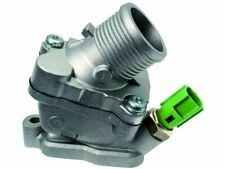 For 2003-2005 Volvo S60 Thermostat 58227CN 2004 Thermostat Housing