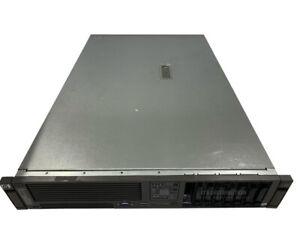 AG771B I HP ProLiant DL380 G5 Gateway Network Storage Server