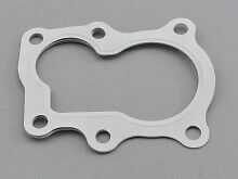 Dump Pipe Gasket FOR Nissan TD42 Patrol Multi Layer AATUR070