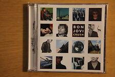 Bon Jovi – Crush (REF BOX 45)