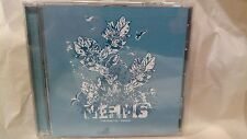 Memfis The Wind-Up 2007 Dental Records                                    cd2090
