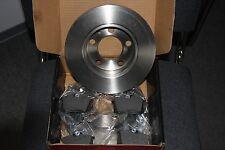 Textar discos de freno Alfa Romeo GTV Spider 916 atrás