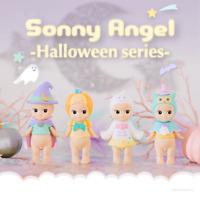 Sonny Angel Halloween 2018 Mini Figure/dolls