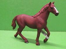 """Schleich® Horse Club�""""� 13855 Englisches Vollblut Stute - Neuheit 2018"""