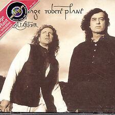 No Quarter: Jimmy Page & Robert Plant Unledded [UK Bonus Track] by Page & Plant/Jimmy Page/Robert Plant (CD, Oct-1994, Universal International)