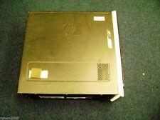 HP Pavilion a6228x  Empty Case Shell w/  Cables No PSU