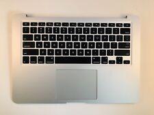 """OEM Apple 🍎 MacBook Air 13"""" A1466 2013 2014 2015 2017 Topcase TrackPad"""