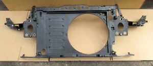 Brand New MINI Complete Plastic Front Panel for R56 R57 R55 Pre-LCI Cooper / One