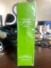NEW ! / Tela : Beauty Organics : Melody : Conditioner : 150ml/5.0 US FL OZ