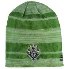 Cappelli da uomo adidas berretti  8880cbf682d2