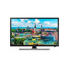 Televisores Samsung de LED LCD 720p (HD)
