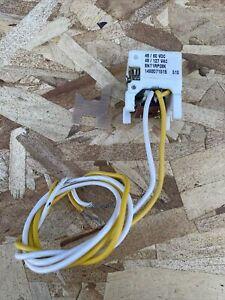 SNT1RP08K 1490D71G15 Cutler Hammer Shunt Trip 48-127VAC 48-60VDC