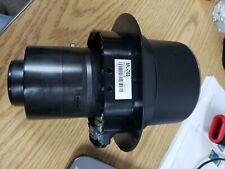 NEW *OPEN BOX* Hitachi ML-703 Medium Throw Motorized Projector Lens
