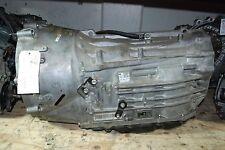 2005 Porsche Cayenne S 4.5L Automatic Transmission Gearbox assembly 09D300037H