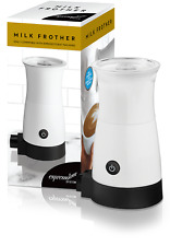 Milk Frother espressotoria system 844705000794