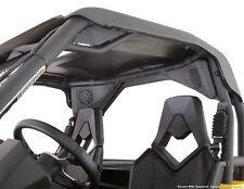 Can Am Commander Rear Speaker Pods