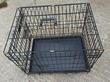 Dog Cage 60 X 43 X 52cm